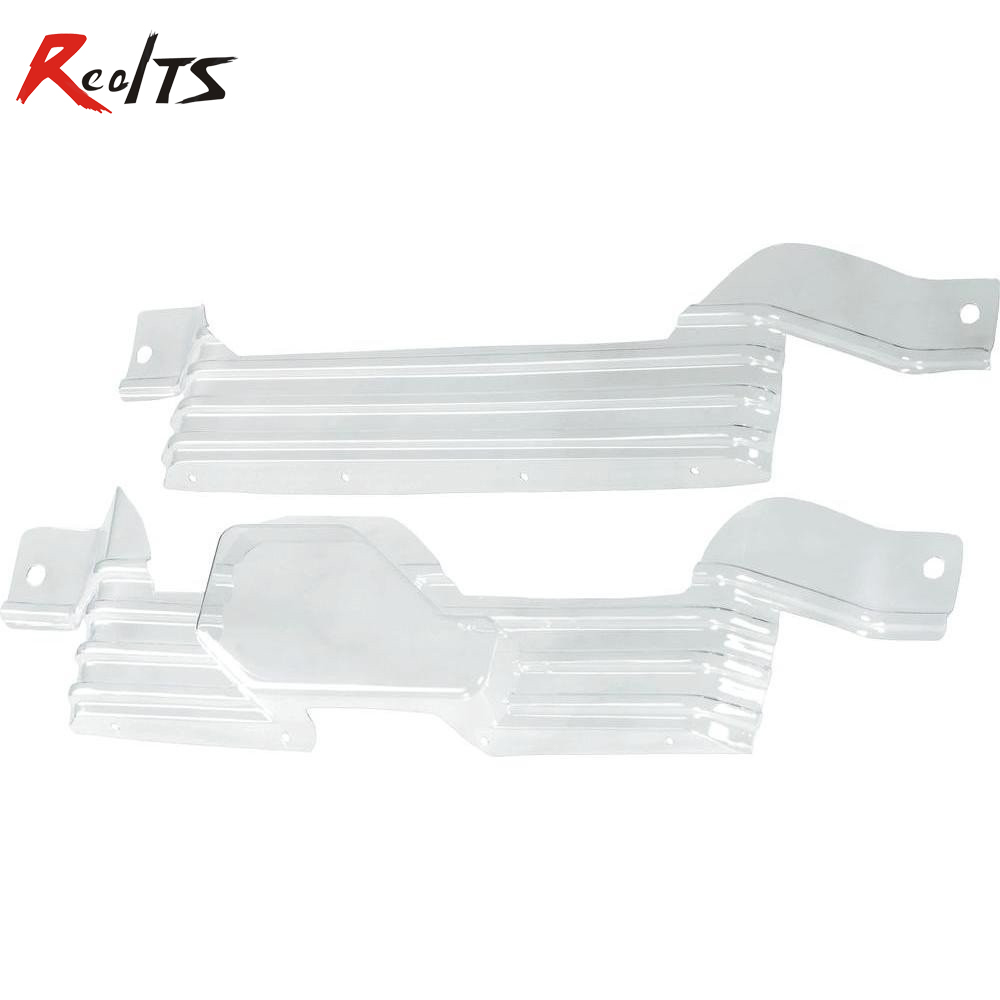 ФОТО RealTS free shipping, 2pcs/set PC side plate 118007 for FS Racing/CEN/REALLY 1/5 monster truck