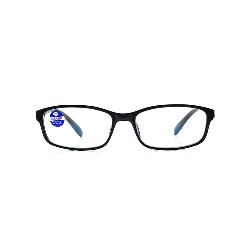 Farsighted poäng för skydd från datorn Kvinnor Män Glasögon - Kläder tillbehör - Foto 4