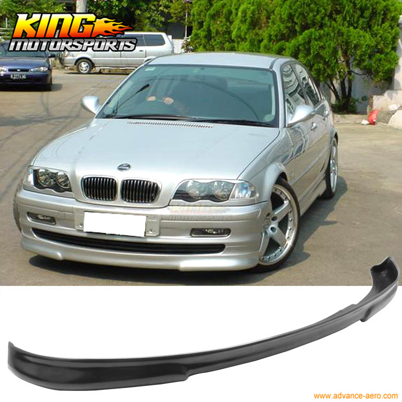 Compare Prices On E46 Front Bumper- Online Shopping/Buy