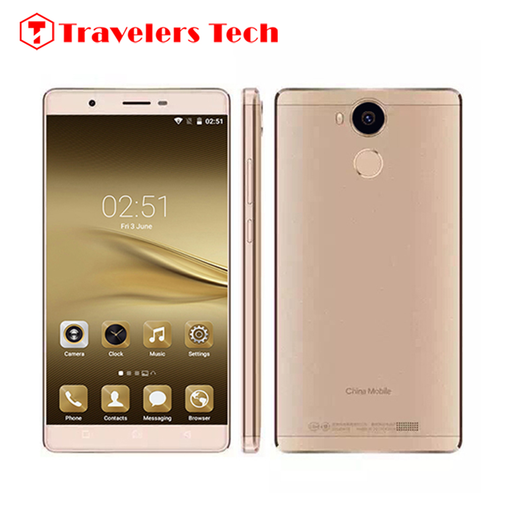 Phone Cheap Big Screen Android Phones online get cheap android phones aliexpress com alibaba group 6 0 inch big screen 3g mobile phone mate 8 plus mt