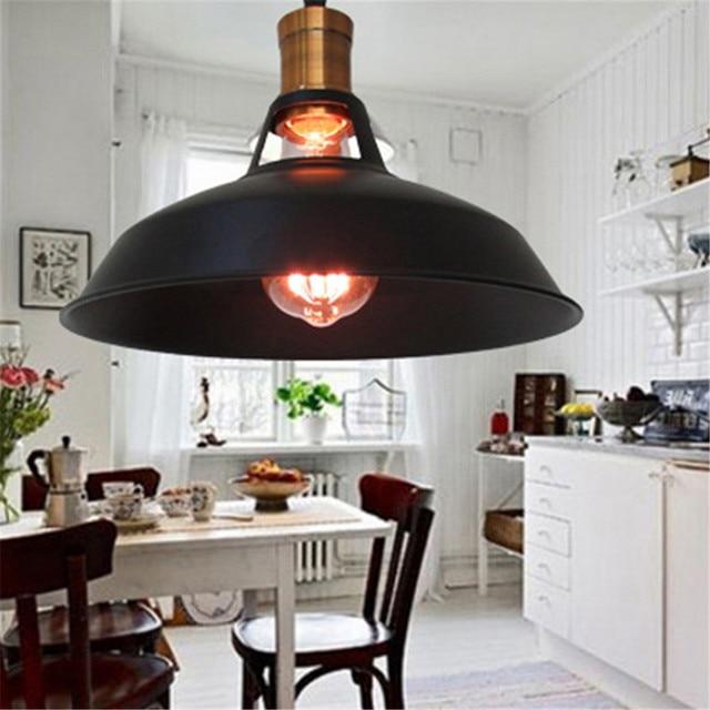 vintage kitchen lights vintage kitchen lights range colors & New Vintage Kitchen Lights - Taste azcodes.com