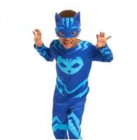 PJ Masks Owlette Classic Toddler Child Costume PJ Masks Costume
