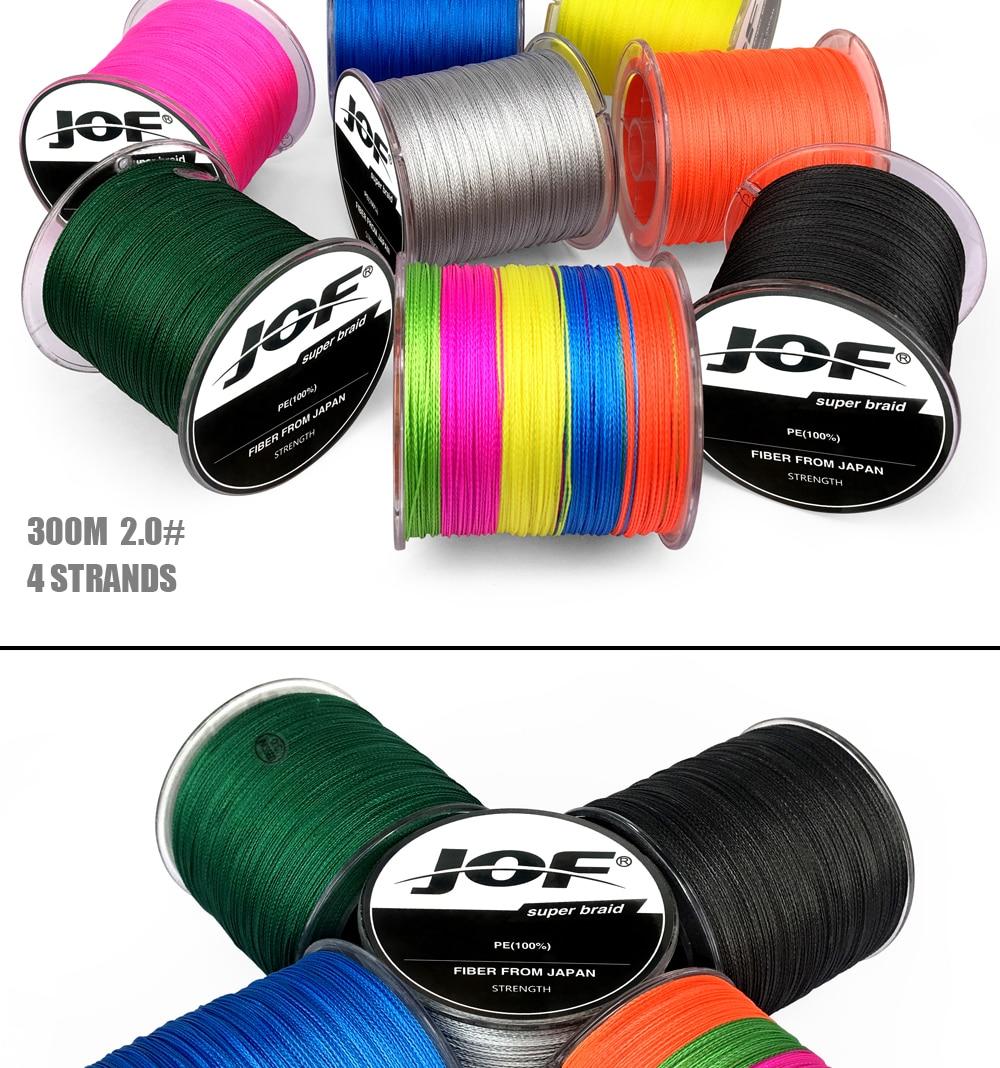 300-500-1000x41_18