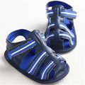 Baby ShoesToddler  Baby 0 And 1 Year Old Male Baby  Wholesale Baby shoesA36