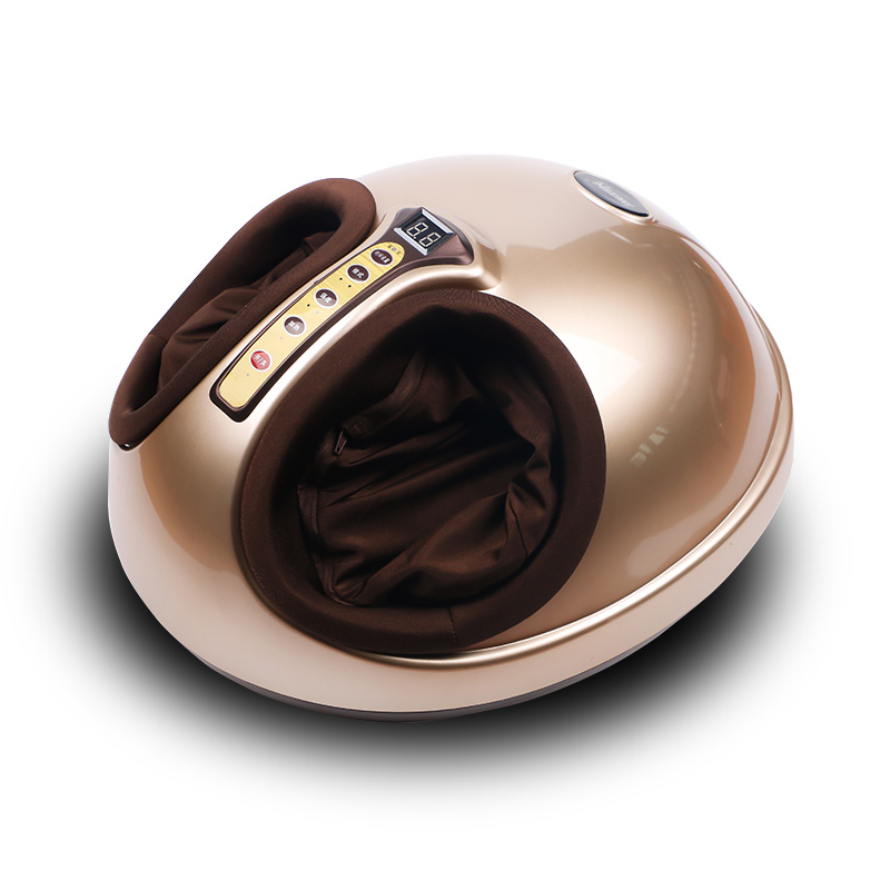 China health massager Suppliers
