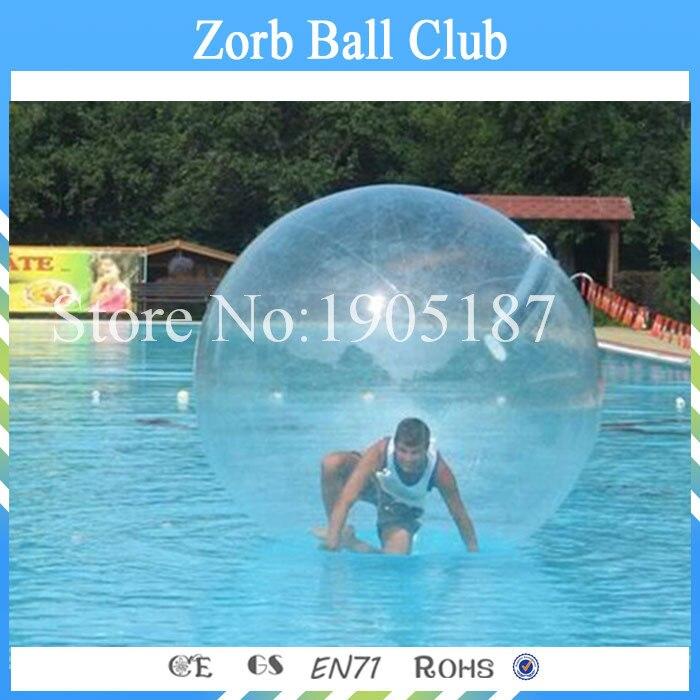 Crazy Zorbing Water Ball,Water Walking Balls With Pool,Water Ball water ball pool toys water water walking balloon