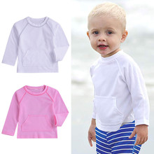 85fa49218cb3 Buy kids shirt sun protection and get free shipping on AliExpress.com