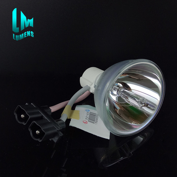 Original BL-FS180C SP.89F01GC01 SHP112 SHP101 projector bulb lamp Long life for Optoma HD640 HD65 HD700X GT7002 High brightness