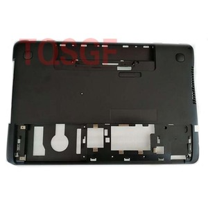 Bottom Base Cover For for Asus N551 N551J N551JK N551JM GL551 AP18300010S 13NB05T1AP0201
