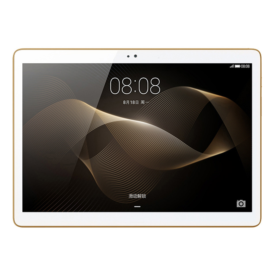 DHL Free 10.1 Inch Tablet PC 3G 4G Lte Octa Core 4GB RAM 32\64GB ROM Dual SIM Android 6.0 GPS 1920*1200 HD IPS Tablet PC 10 свитшот print bar metal is the new black