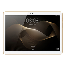 DHL Free 10.1 Inch Tablet PC 3G 4G Lte Octa Core 4GB RAM 3264GB ROM Dual SIM Android 6.0 GPS 1920*1200 HD IPS Tablet PC 10″