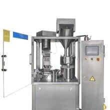 2017 NJP-1200C Automatic Capsule Filling Machine, Capsule Filling Device (110V/220V)