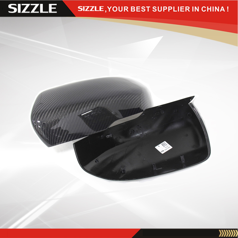 Aliexpress.com : Buy Replacement Style For Land Rover