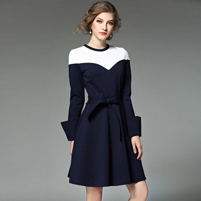 Elegante kleider