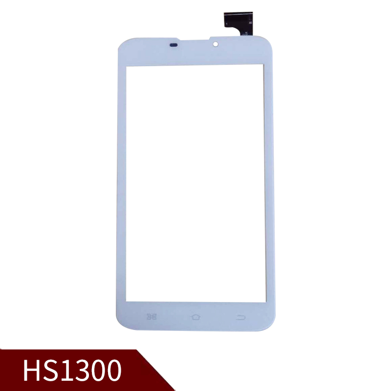 White New 6'' Tablet PC Case WOO SP6020 QUASAR HS1300 V0md601 Touch Screen Touch Pad Digitizer Replacement Free Shipping