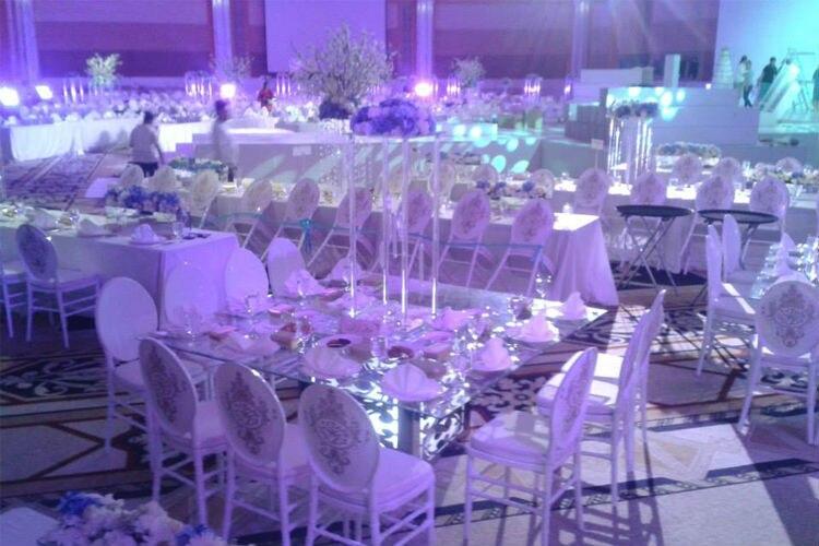 decorative led lights