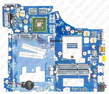 CN-06D5DG for Lenovo G510 laptop motherboard LA-9641P ddr3 Free Shipping 100% test ok