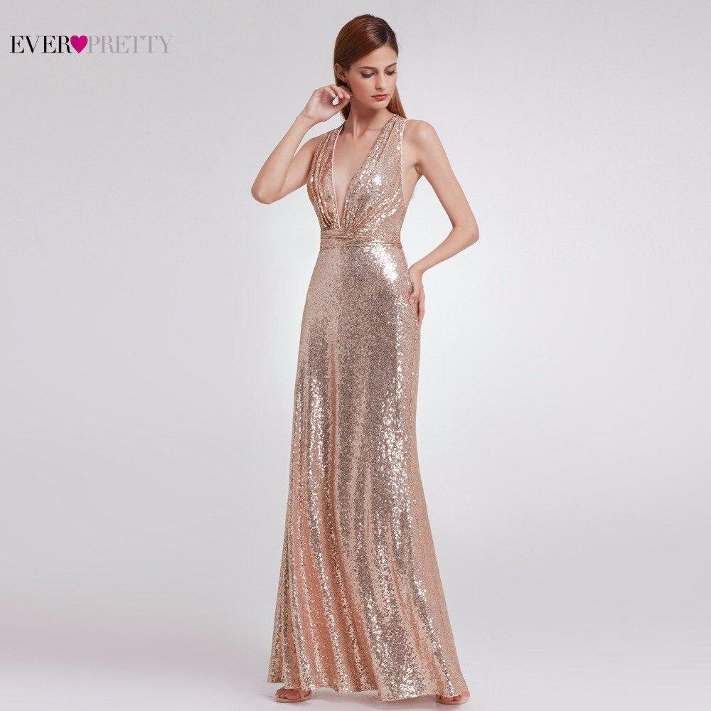 Βραδινό Φόρεμα Sparkle Πάντα αρκετά - Ειδικές φορέματα περίπτωσης - Φωτογραφία 4