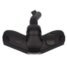 32mm Vacuum Cleaner Accessories Full range of brush Head For Philips FC8398 FC9076 FC9078 FC8607 FC82** FC83** FC90*Series