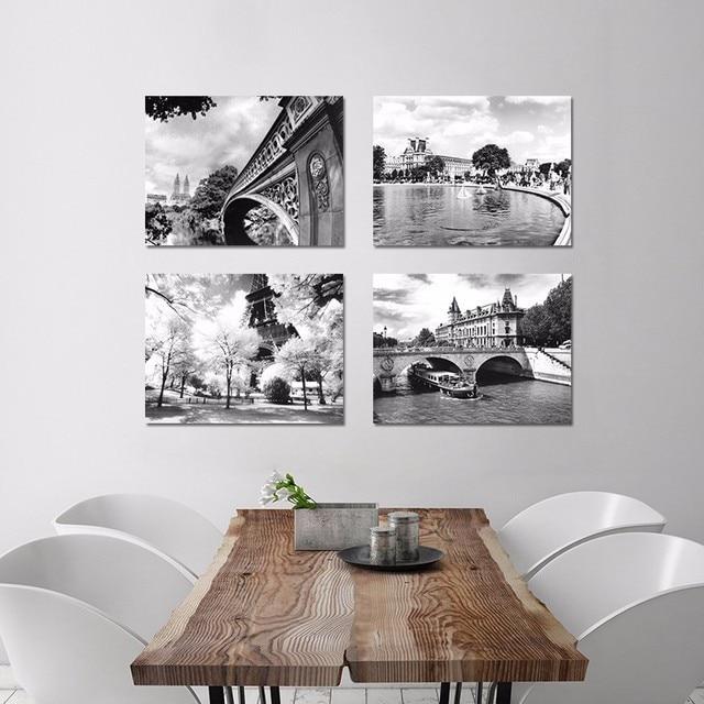 Encantador Arte Enmarcado Blanco Colección de Imágenes - Ideas de ...
