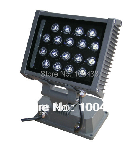 CE,IP65,good quality,high power 18W LED wall washer,outdoor LED spotlight,DS-T20A-18W,110-250VAC,18X1W,EDISON chipCE,IP65,good quality,high power 18W LED wall washer,outdoor LED spotlight,DS-T20A-18W,110-250VAC,18X1W,EDISON chip
