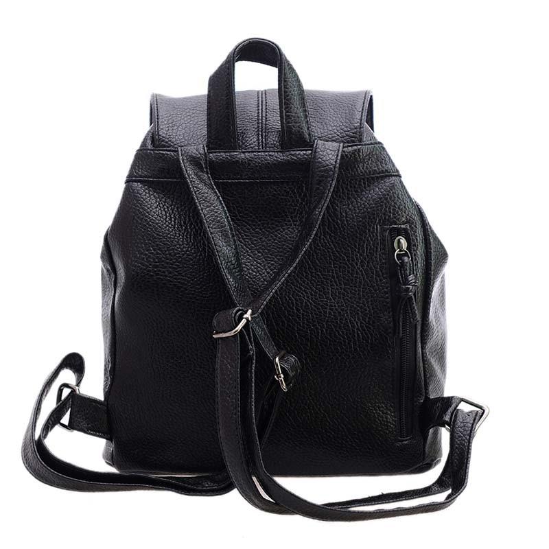 novas mulheres da moda mochila Técnica : Other