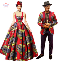 Special Link VIP Custom S Price For 12 Couple Suits