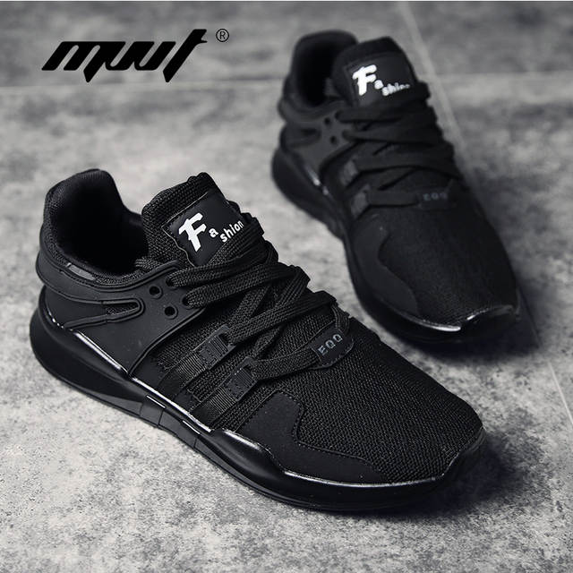 Men Flywire Super Sneakers Shoes Cool Advanced Breathable Running FJ15Tlc3uK