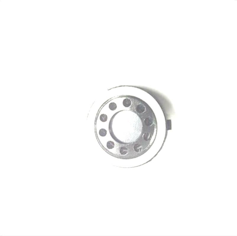 New Loud Music Speaker Backside Speaker  For Blackview BV6000 BV6000S BV 6000 S BV7000 BV7000 Pro Cell Phone