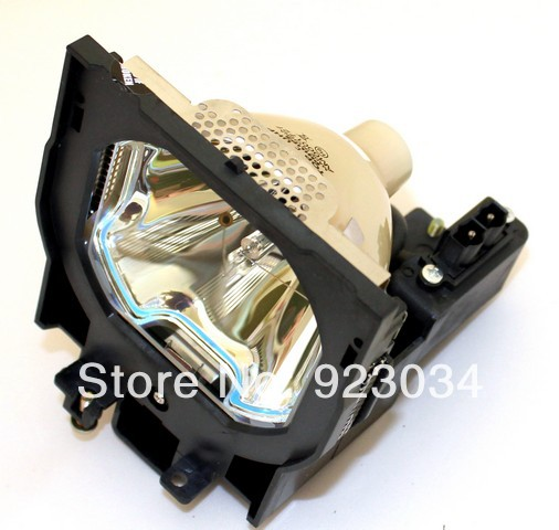 где купить  projector lamp 03-000709-01P  lamp with housing for Christie LU77   LX100  Roadrunner LX100  дешево