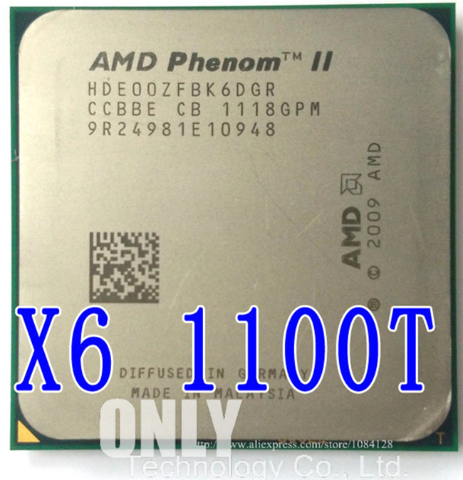 Top 10 Most Popular Amd Phenom Ii X6 Ideas And Get Free Shipping Eb282bn2