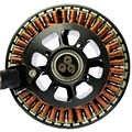 1pc A12 (8318) schweizer Motor Bürstenlosen Außenläufer motor Starke leistung liefern Hohe Drehmoment kv100 High Power Hohe Geschwindigkeit Bürstenlosen Motor