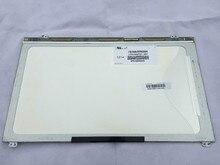 Новый + ЖК-дисплей планшета Ltn140at21-001 1366*768 ноутбук ЖК-дисплей экран
