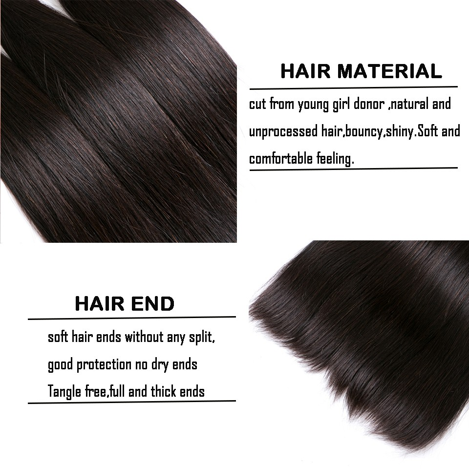 Brazilian-Virgin-Hair-Straight-7A-Unprocessed-Virgin-Hair-Weft-Cheap-Brazilian-Hair-4Bundles-Human-Hair-Extensions