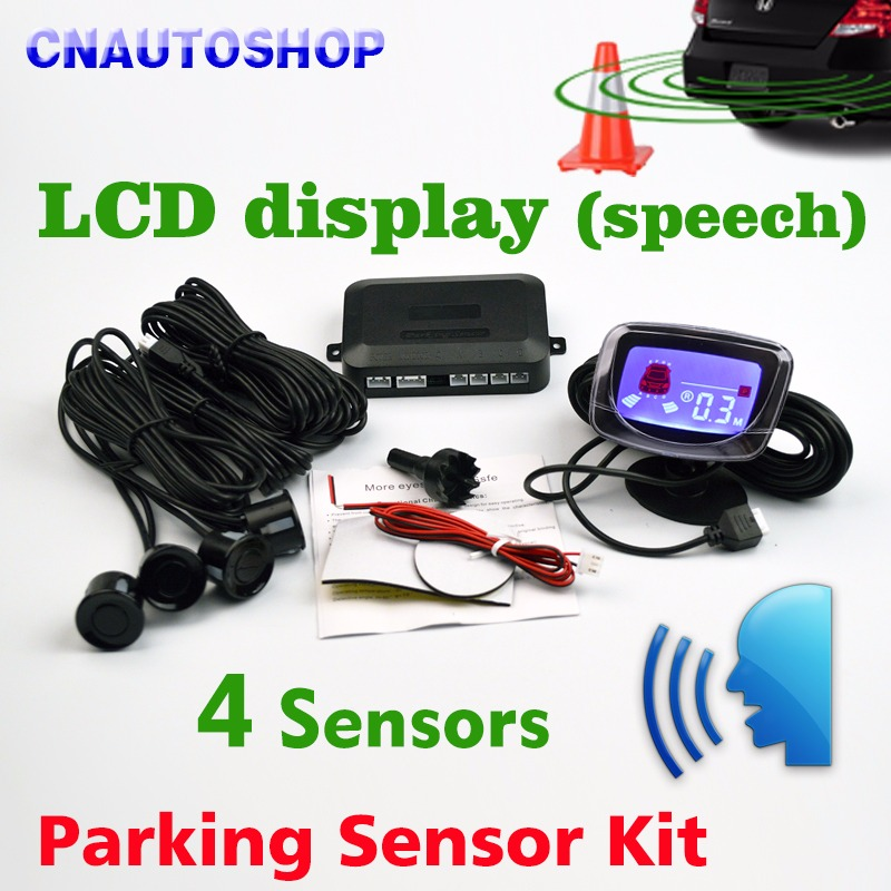 Car Electronics 4pcs Pdc Car Parking Assist Sensor Genuine 1048473-13-a 1048473-14-a 0263033334 0263033400 For 70s 90s P90d With Rings Bumper