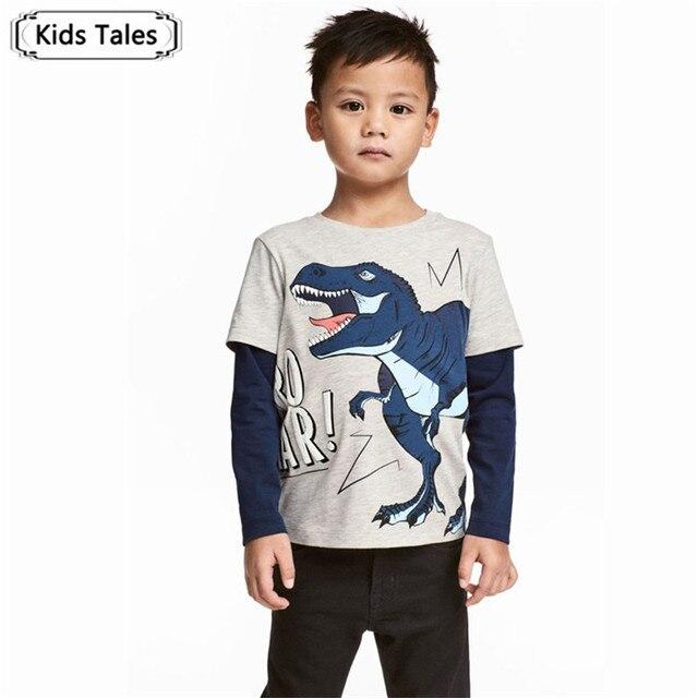 70494c6818 Ropa de niño chico ropa de niñas ropa de niños ropa de dibujos animados  niños camiseta chica camisas de bebé para chico SC155