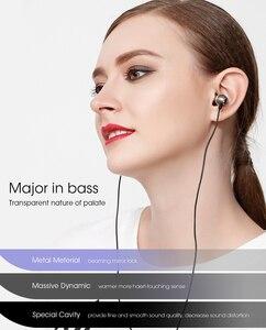Image 5 - Astrotec AM700 Dynamic Stereo HiFi In ear Earphone 3.5mm Headset Earphones for iphone Huawei VGP 2015 SUMMER