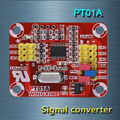 PT01A Multifunction steering signal converter