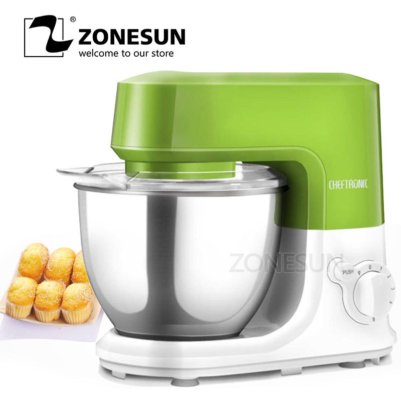 ZONESUN China Manufacturer Factory Price Real Fresh Fruit Ice Cream Machine New Zealand Ice Cream MixerZONESUN China Manufacturer Factory Price Real Fresh Fruit Ice Cream Machine New Zealand Ice Cream Mixer