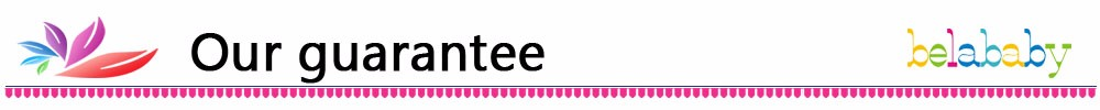 HTB1.qmNOXXXXXbXXXXXq6xXFXXXb - Belababy Baby Girl Dress 2017 Summer Children Sleeveless Denim Floral Dresses With Button Kids Princess Summer Dresses For Girls