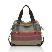 Women Tote Women S Shoulder Bag New 2017 PU Leather Lady Handbag Messenger Bag Shopping Crossbody