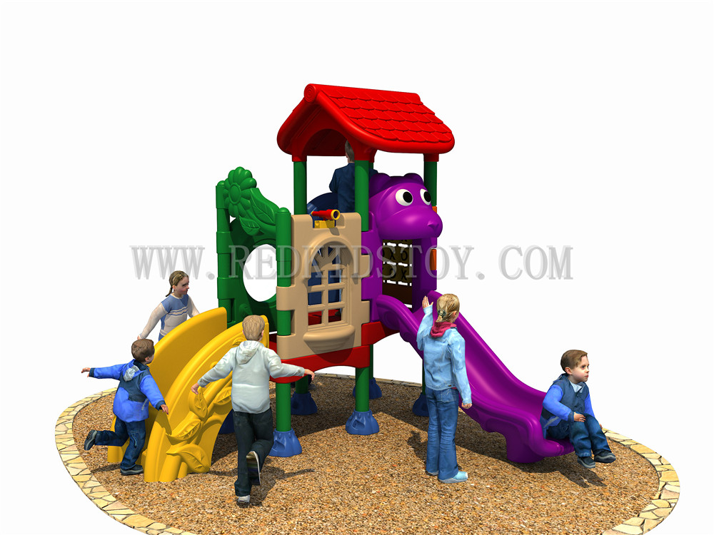 Playground online shopping