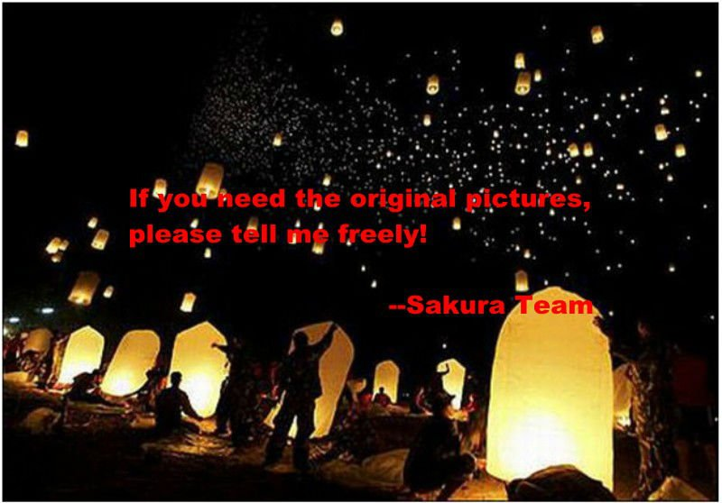 2013 CPAM FREE+30pcs/lot Heart shape Fireproof sky lanterns/Mixed Color Sky Wishing Lantern Wedding Xmas Halloween