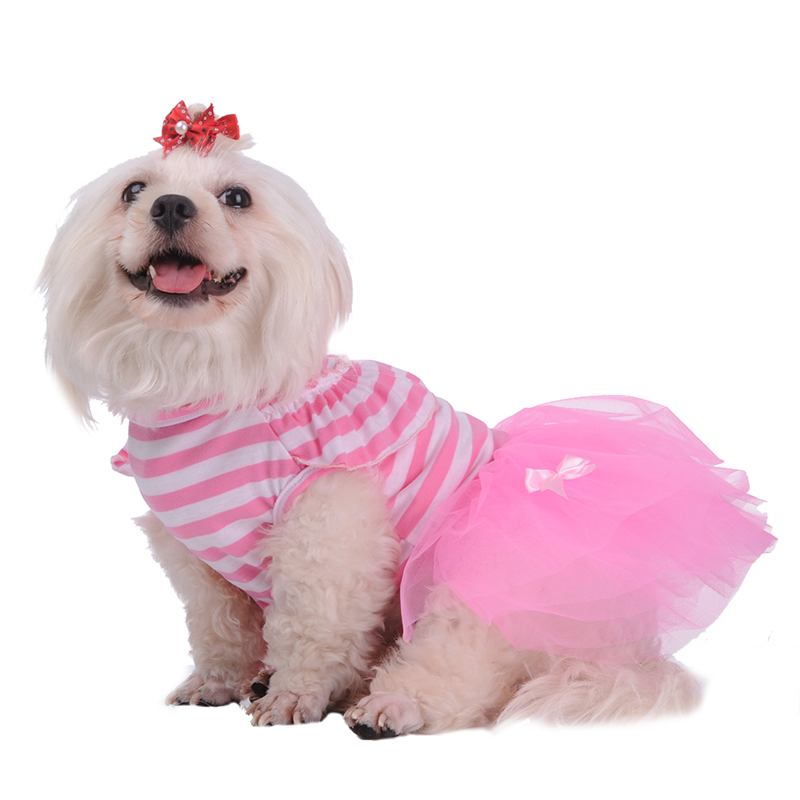 Popular Dog Party Dresses-Buy Cheap Dog Party Dresses lots from ...