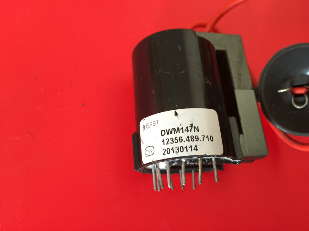 все цены на Flyback Transformer BSM15-1202 for Monitors and Medical Machines онлайн