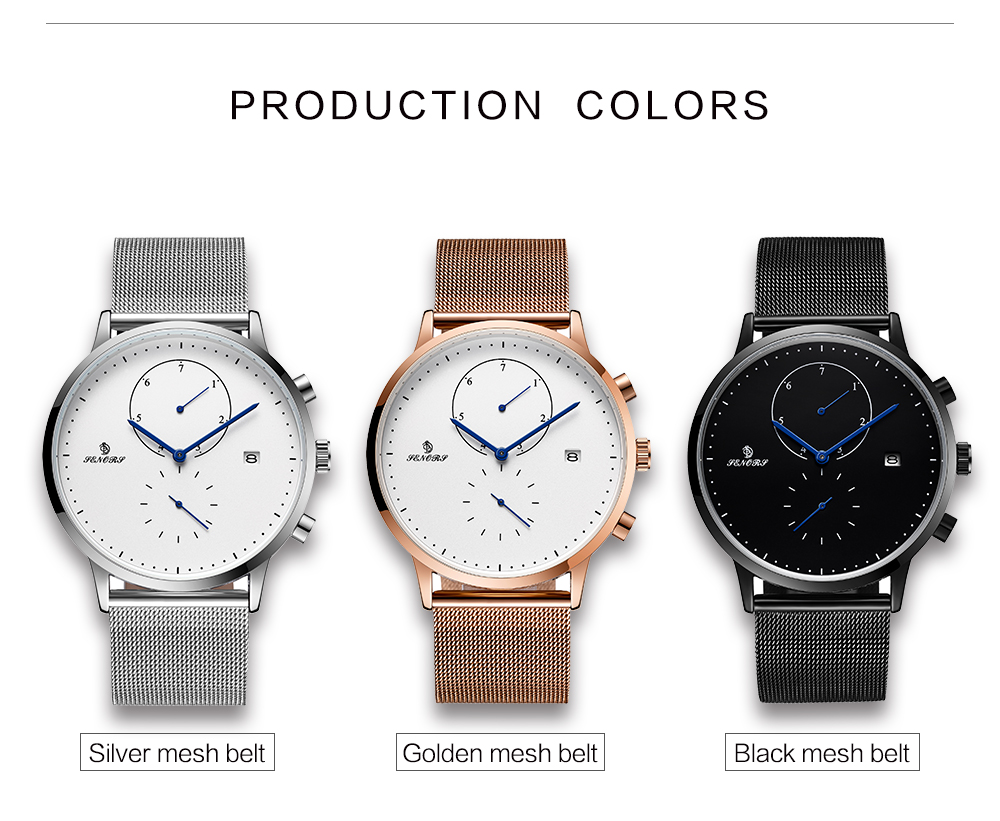 SN078 quartz watches for men (3)