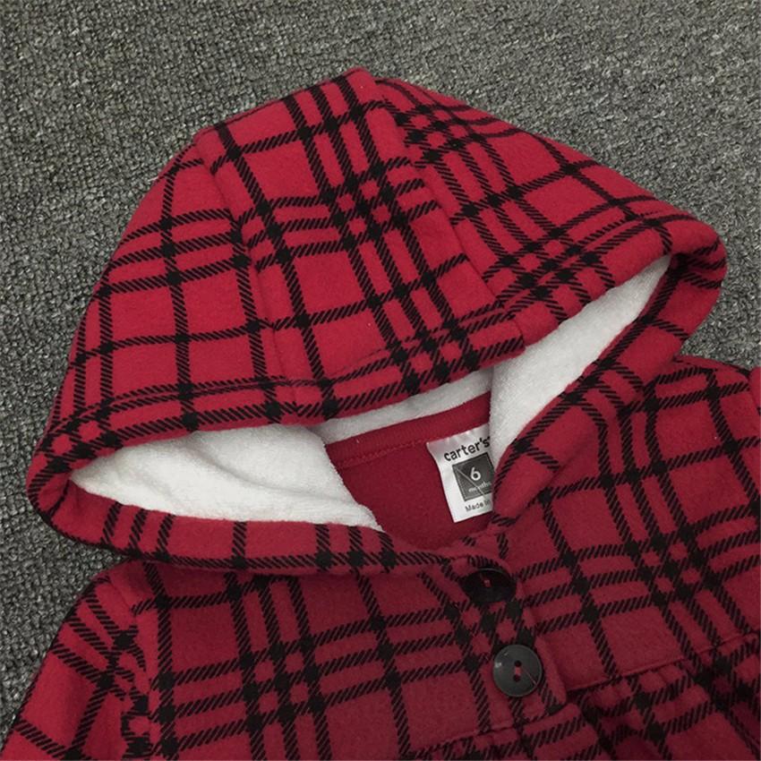 baby clothing set06