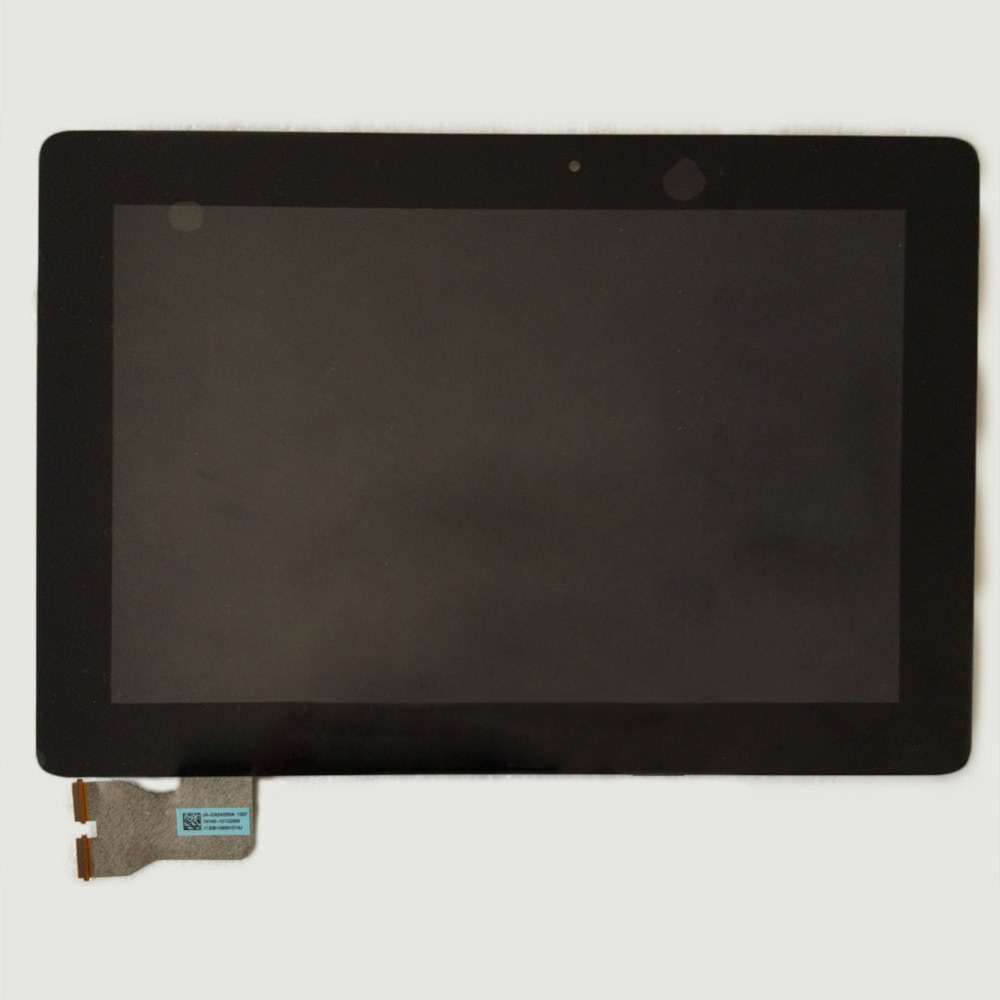 high quality Front LCD Display Touch Screen Digitizer Assembly for Asus MeMO Pad FHD 10 ME302 ME302C 10.1inch