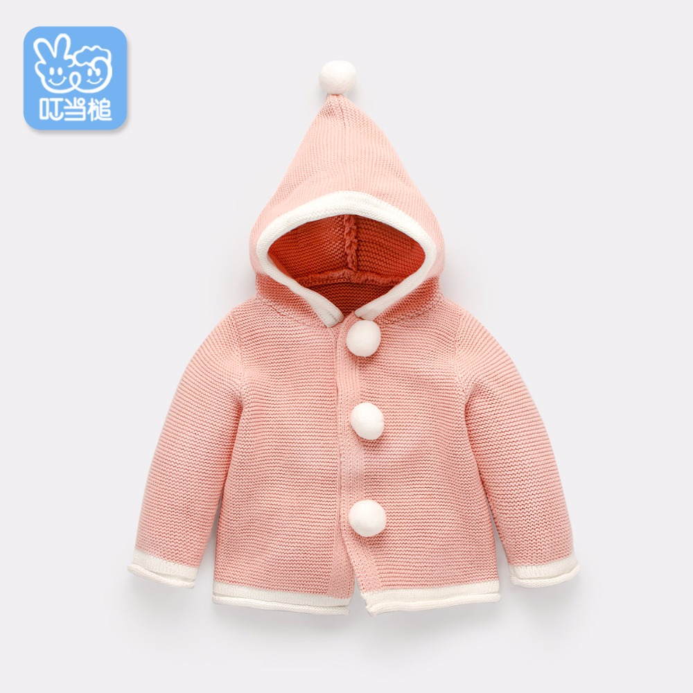 9baee217ddcf aliexpress.com - Dinstry Spring and Autumn kids and newborn baby ...