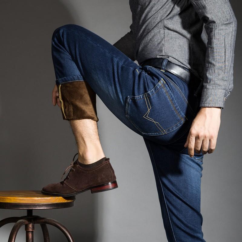 HTB1.qqaNXXXXXb6XFXXq6xXFXXX7 Activities Warm Jeans High Quality